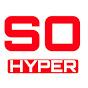 So Hyper
