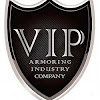 VIP Armouring Industry Company
