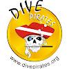 Dive Pirates Foundation