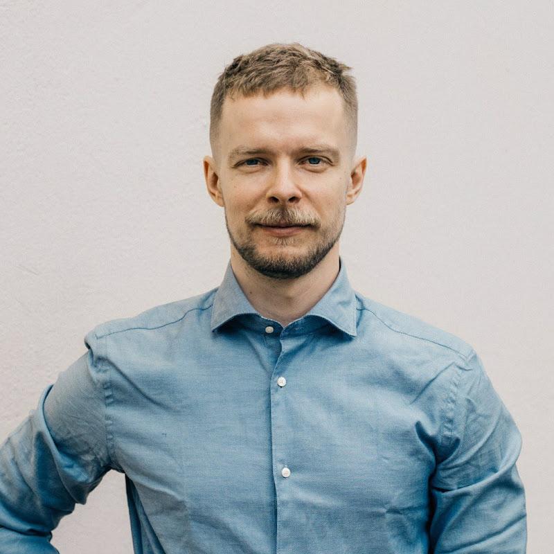 Maksim Ivanov (maksim-ivanov)