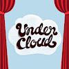 UNDERCLOUD - International Theatre Festival