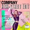Company.co.uk