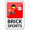 Bricksports