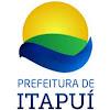 Prefeitura de Itapuí