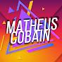 MaTheus Cobain