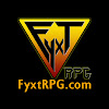 Fyxt RPG