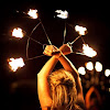 FireTribe - Fire & LED Entertainment