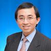 Dr Kevin Soh