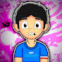 Soy Cesar