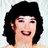 Sallie Draper