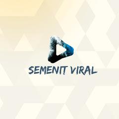 Semenit Viral