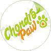 Chondropaw LLC