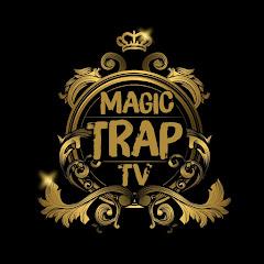 Cuanto Gana Magic Trap TV