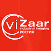 viZaar RUSSIA & CIS