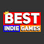 ClemmyGames - The Best Of Indie Games Youtube channel statistics and Realtime subscriber counter