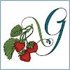Gluten Free Gigi