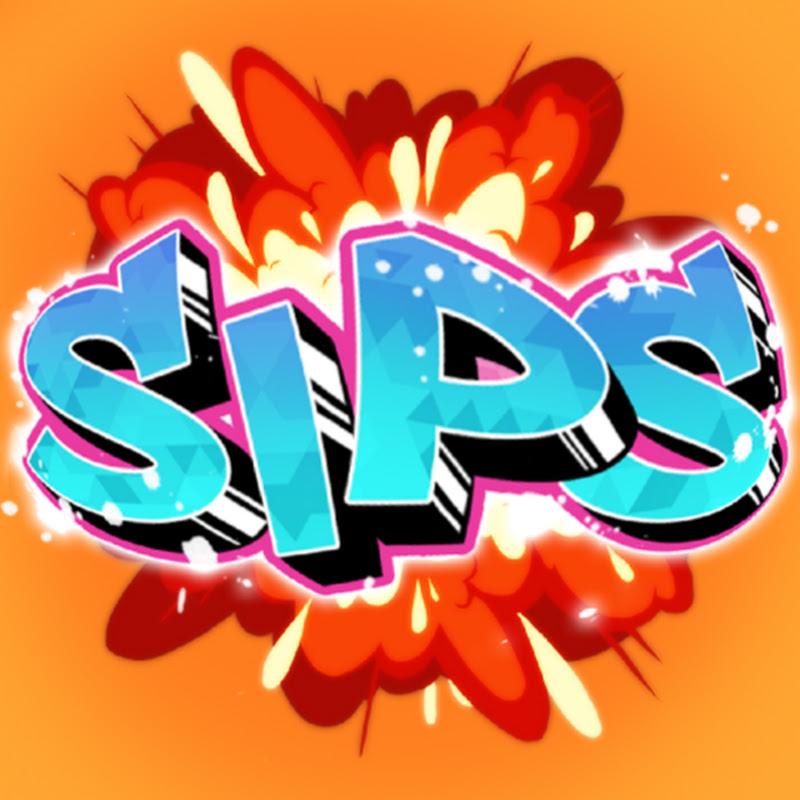 Sips Photo