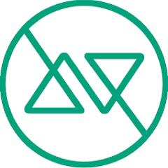 AlotVines Net Worth