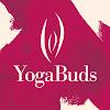 yogabuds