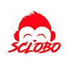 SclObo