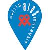 Malaysian AIDS Council