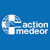 Deutsches Medikamenten-Hilfswerk action medeor e.V.
