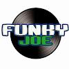 Funky Joe