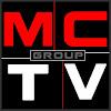 MCTVrecords