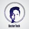 Dr. Tech