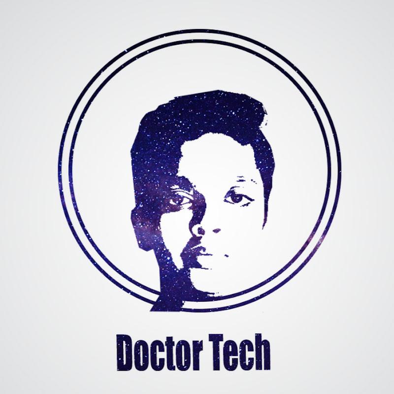 Dr. Tech (dr-tech)