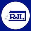 Robert J. Los Insurance Agency