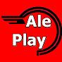 ALE PLAY