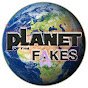 Planet of the Fakes