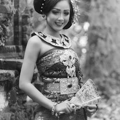 Tradisi Bali Channel