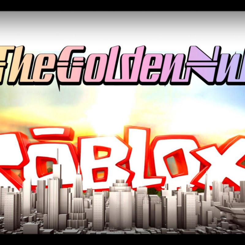 TheGolden NUB (thegolden-nub)