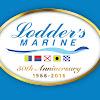 Lodders Marine