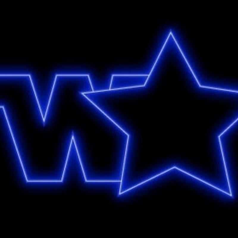 Webstar (webstar)