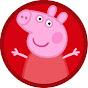 ペッパピッグ ー Peppa Pig
