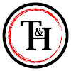 Tarrant & Harman Real Estate and Auction Co