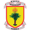 DHPS Windhoek