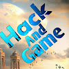 Hack and Game