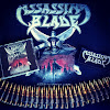 AssassinsBlade Metal