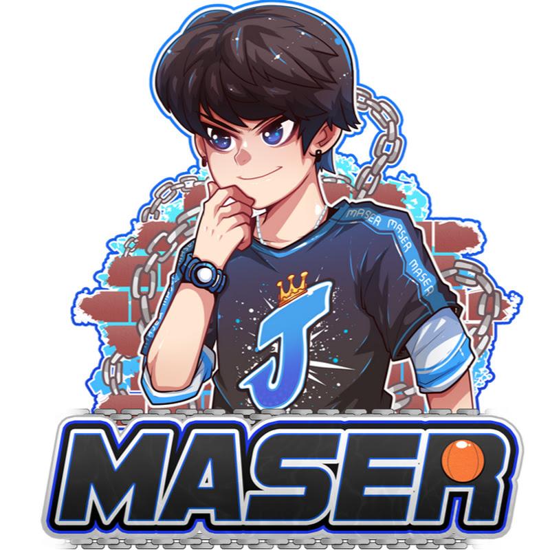 Maser Gamer