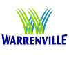 City of Warrenville