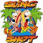 Slingshot PCB