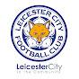 LCFC Community Trust