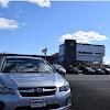Haddad Subaru