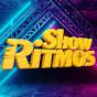 Show Ritmos