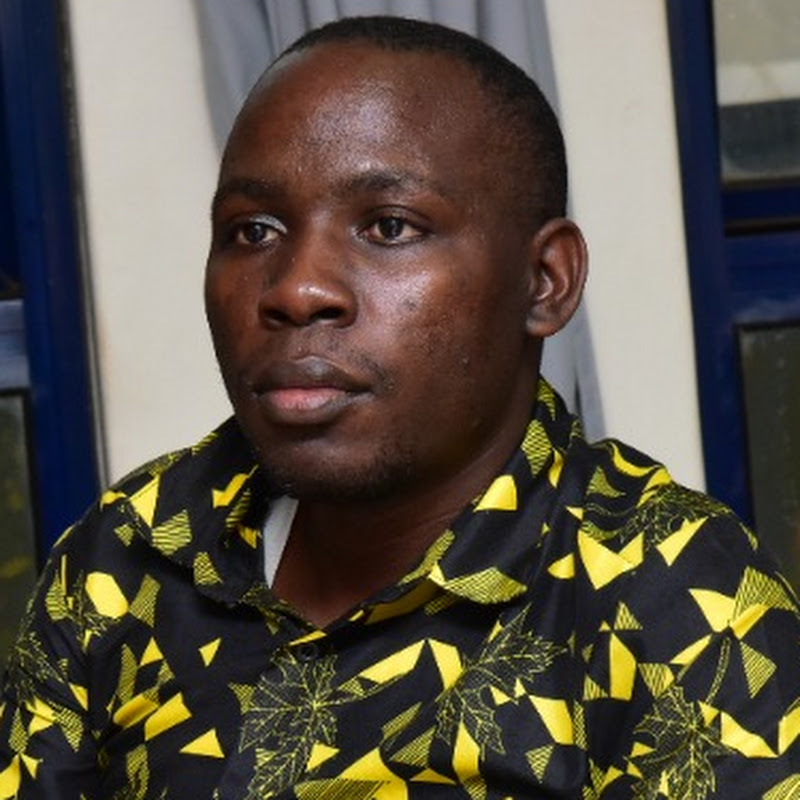 Moon Life (moon-life)