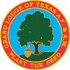The Grand Lodge of Texas, A.F. & A.M.